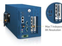 MIG-2000 Sistema informático para IA