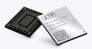 Serie N700 de unidades SSD NVMe