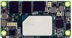 Módulo de computación SM-C93