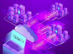 RENITY SENTINEL 2 Solución integrada para monitorizar IoT