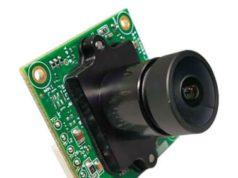 e-CAM82_USB Cámara USB UHD 4K basada en Sony STARVIS IMX415