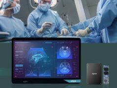 Apacer y Onyx colaboran con CoreSnapshot en dispositivos médicos