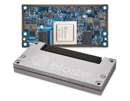 Sistema de visión para el edge IoT