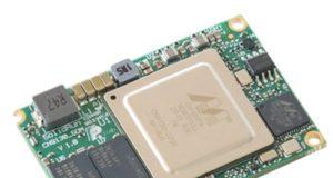 Basados en un chip ARM de cuádruple núcleo, los nuevos SoM y SBCs de SolidRun se encuentran disponibles en versión comercial e industrial.