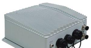 Ordenador embebido rugerizado PL-50240