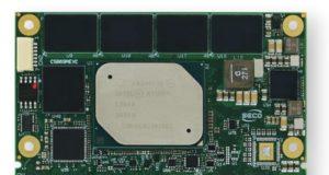 Módulo de computación SM-B69