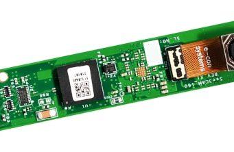 See3CAM_160 Tarjeta con cámara USB3 de 16 Mpx
