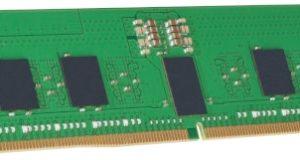 Módulos SMART DDR5 de grado industrial
