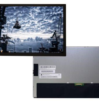 Módulo de monitor Tianma TM116VDSP01-00