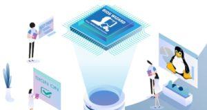 BIOS Wizard 2.0 con nuevas características y soporte Linux