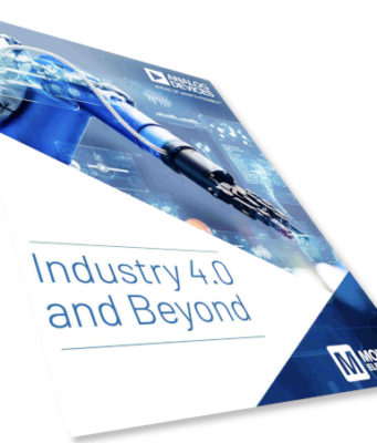 Libro electrónico Industry 4.0 and Beyond