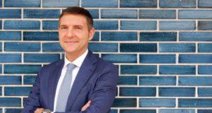 Acuerdo de colaboración industrial entre Olivetti TIM Group y SECO