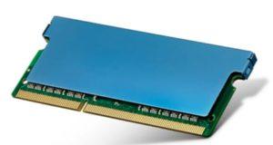 Memorias SQRAM DDR5 4800 para Edge Computing