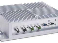 Ordenador rugerizado para IA RS A2N