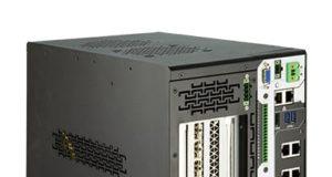 Ordenador para IA en el edge FPC-9107-P6-G2