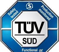 Herramientas de desarrollo GNU/Linux RISC-V IAR Build Tools