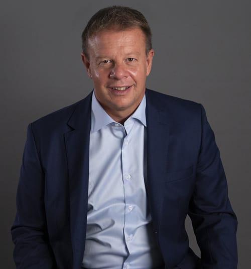 SECO adquirirá Garz & Fricke Group