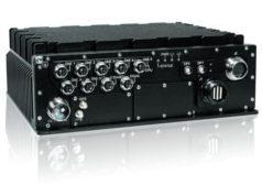 COBALT S1901 Ordenador de misión integrado