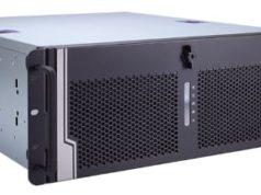 Workstation GPU iHPC300