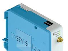 Router móvil industrial MIRO