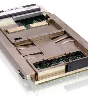 Blade PC VX3060-S2 con los últimos procesadores